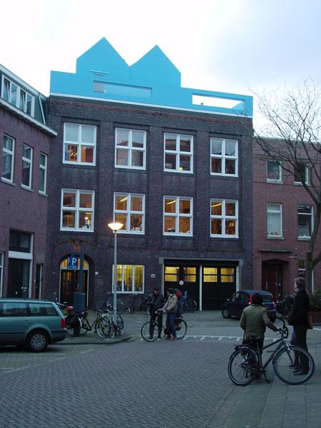 Didden-Village-Blue-rooftop1