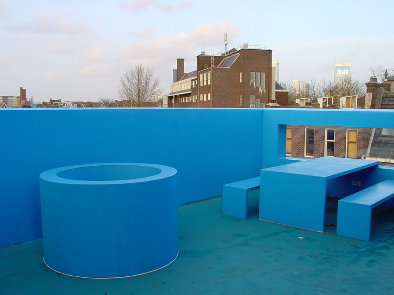 Didden-Village-Blue-rooftop2