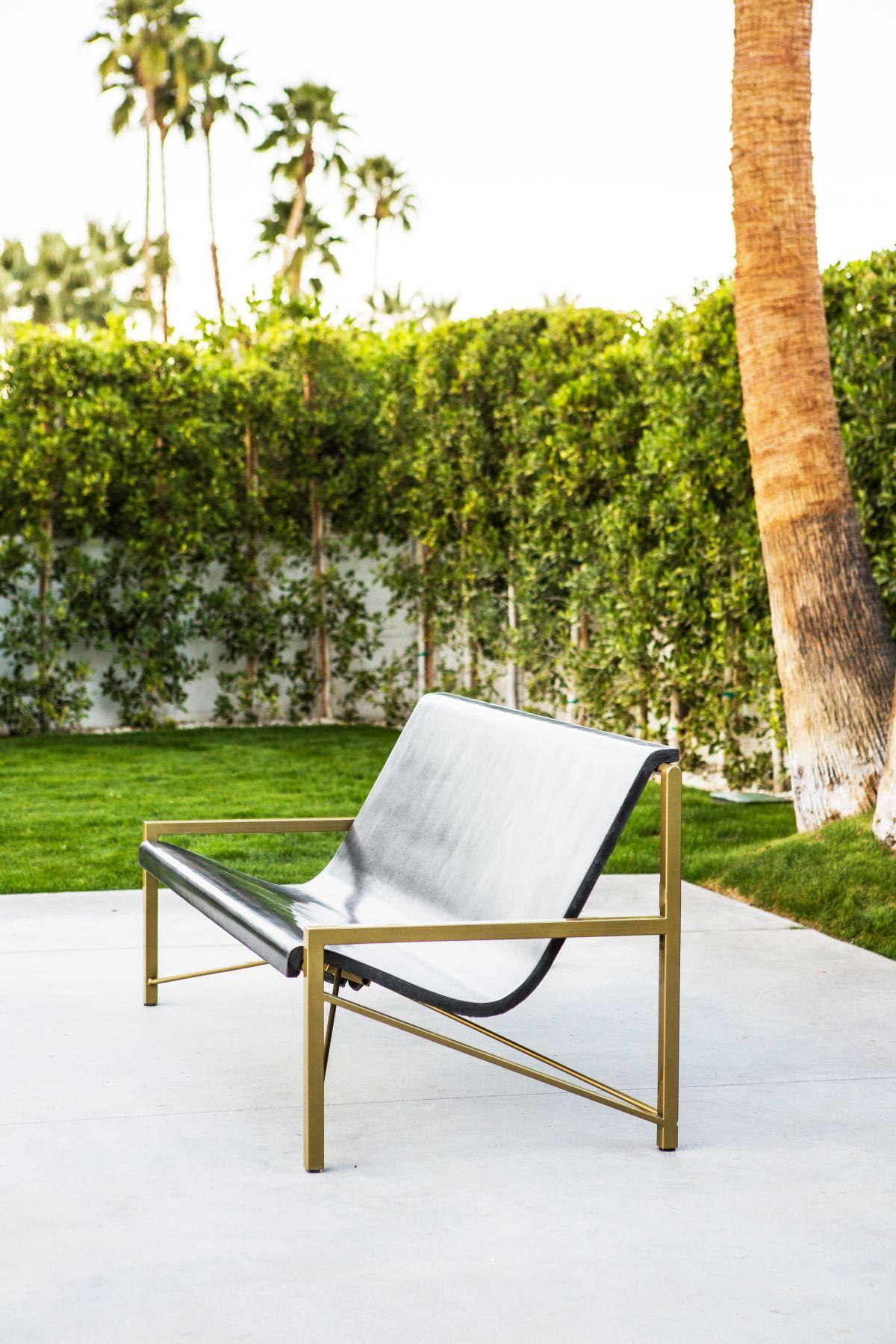 Galanter U0026 Jones Heat Up The Outdoor Furniture Market