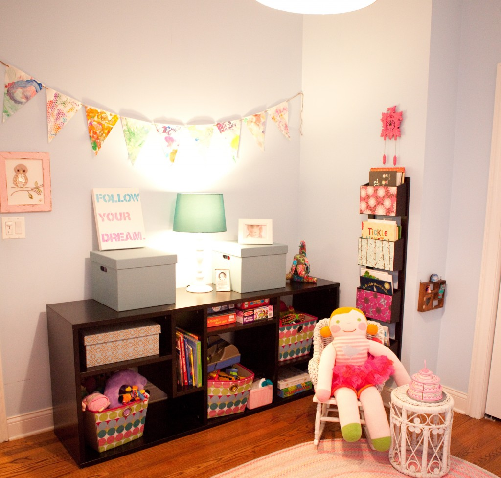 Kids Girls Bedrooms Great Home Design