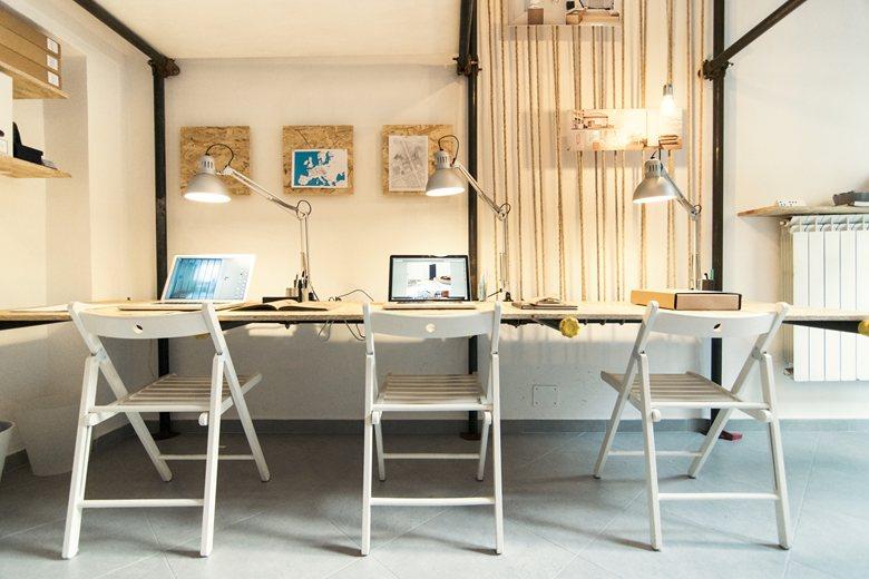 SpazioR3-office-individual-wrok-spaces