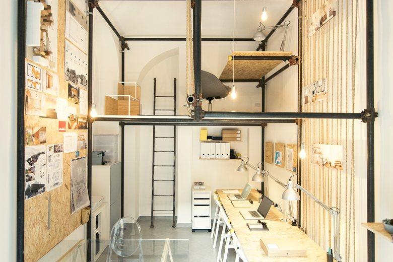 SpazioR3-office-mezzanine-level