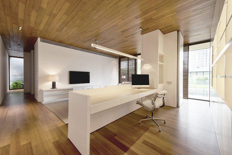 Wall-House-study-area