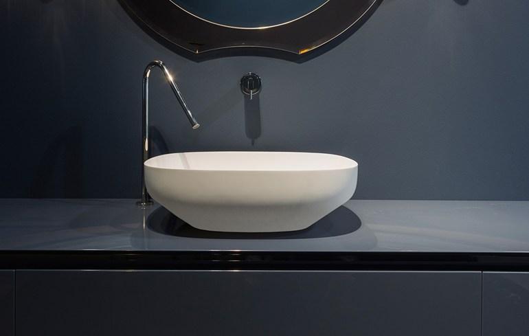 ago-washbasin