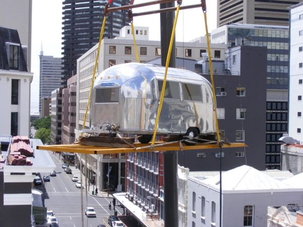 airstream-trailer-park-rooftop-pop-up