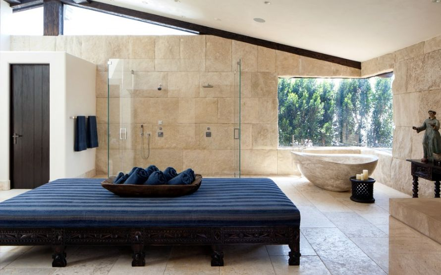 bathroom-designed-like-a-spa