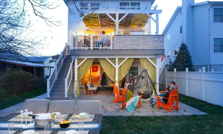 bring-comfort-to-your-backyard
