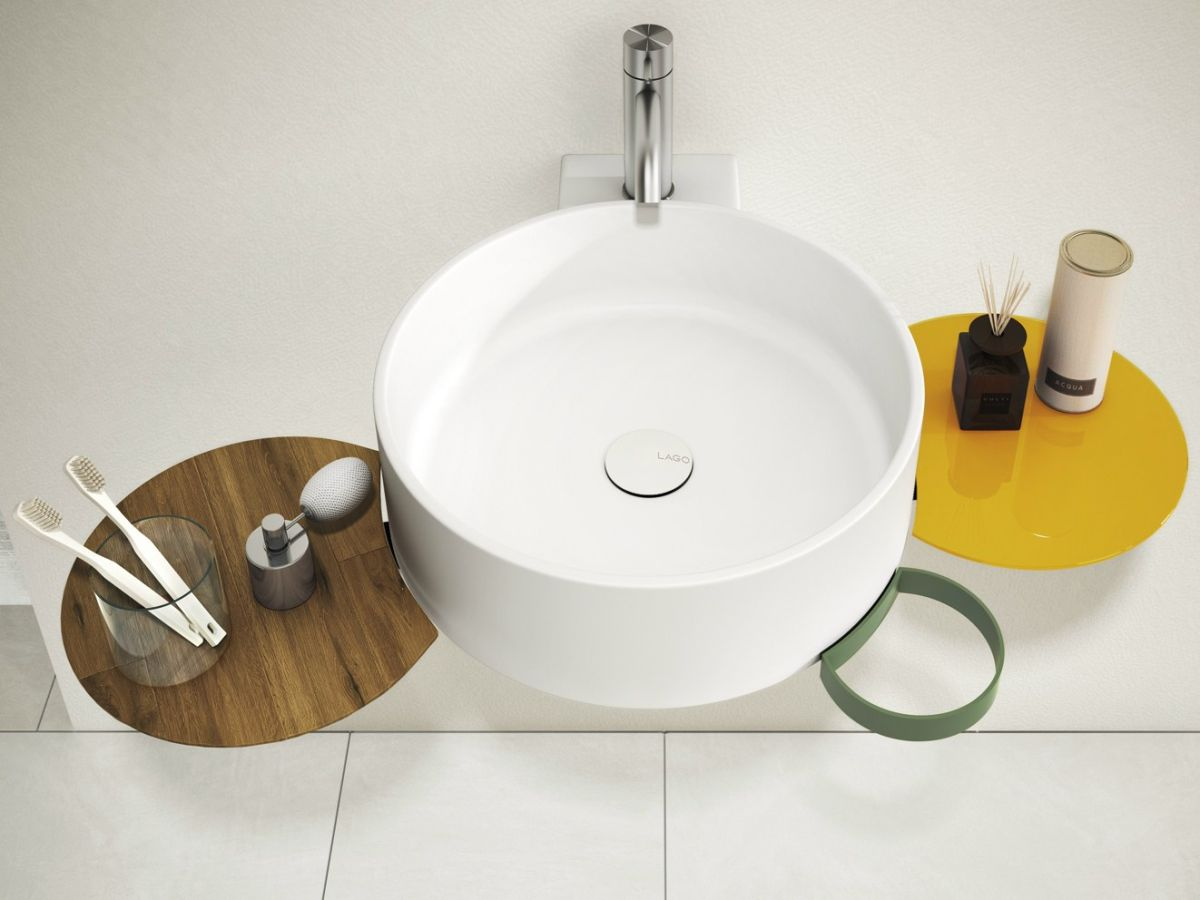 cellule-washbasin