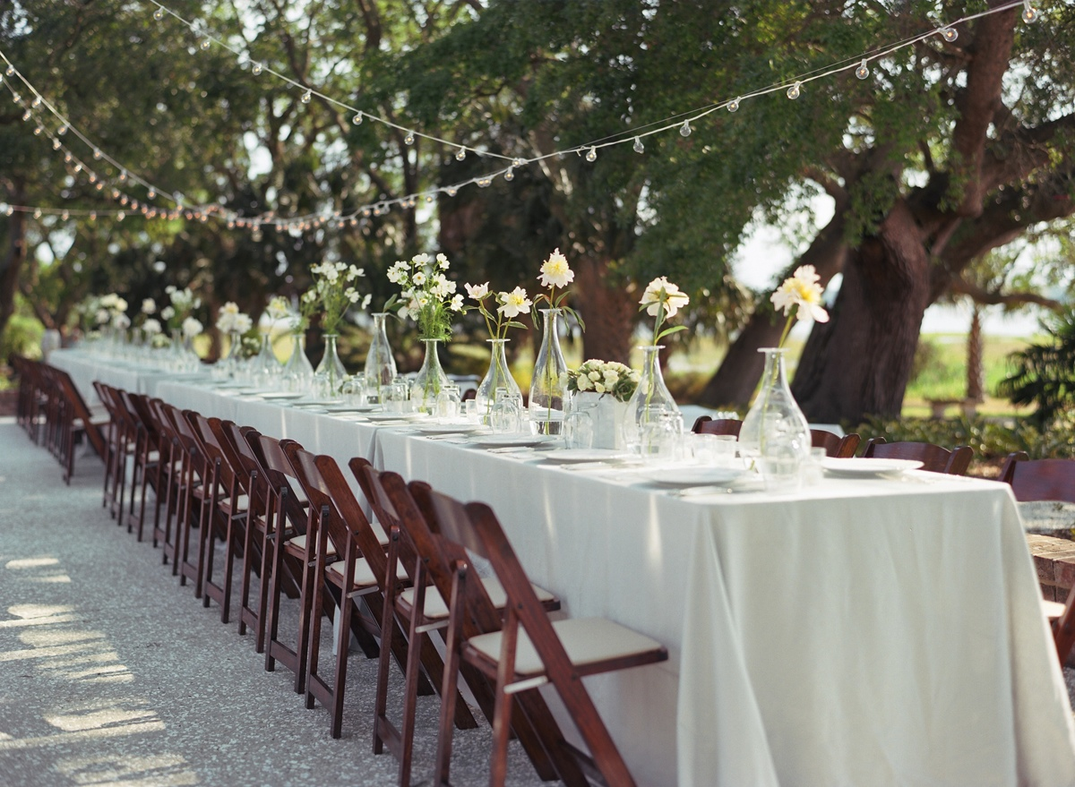 charleston-wedding-table-design
