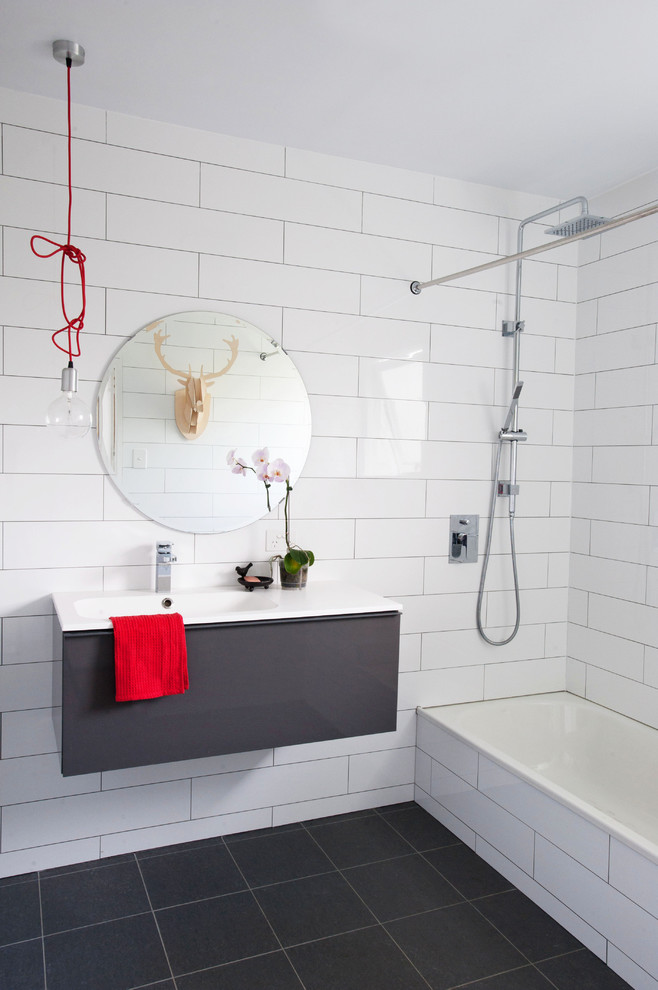 charocal-grey-bathroom