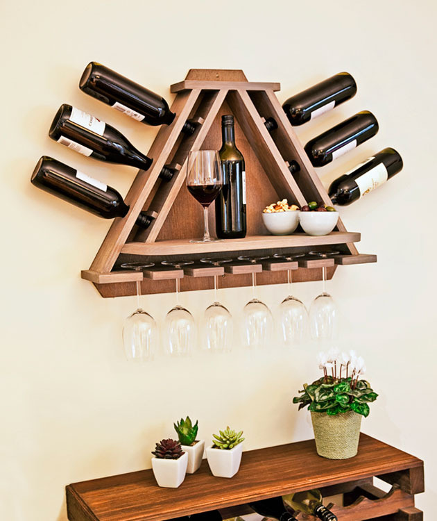 complex-wine-rack-storage