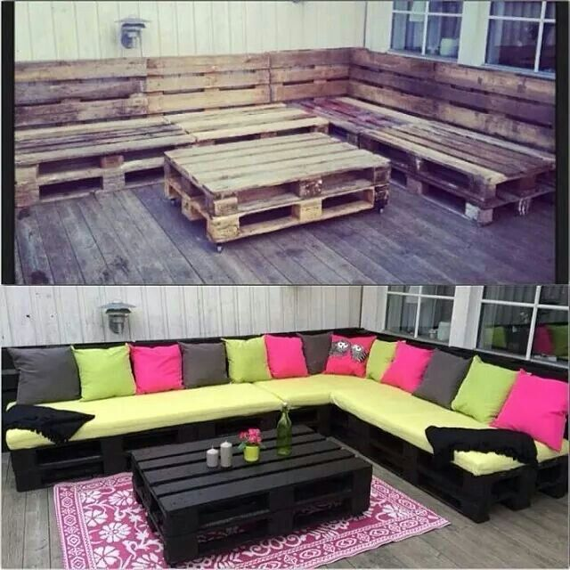 corner-pallet-sofa-for-patio