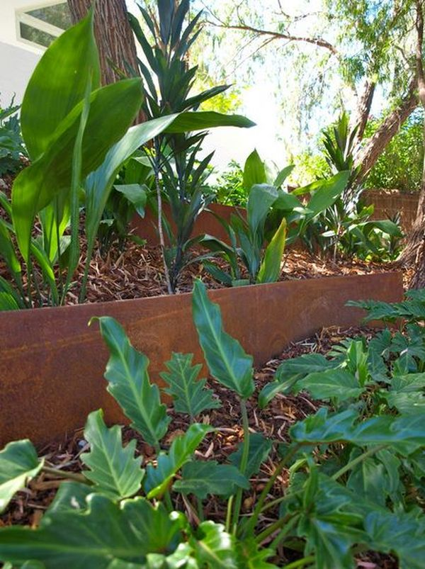 design-metal-edging-for-the-garden
