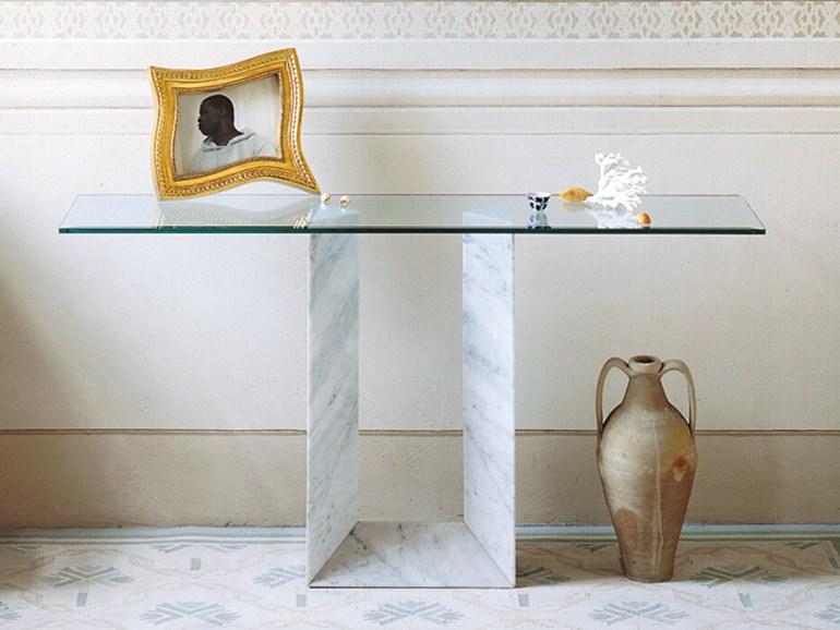 diapason-table-by-studio-diapason