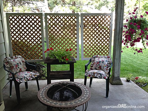easy-patio-screen-privacy