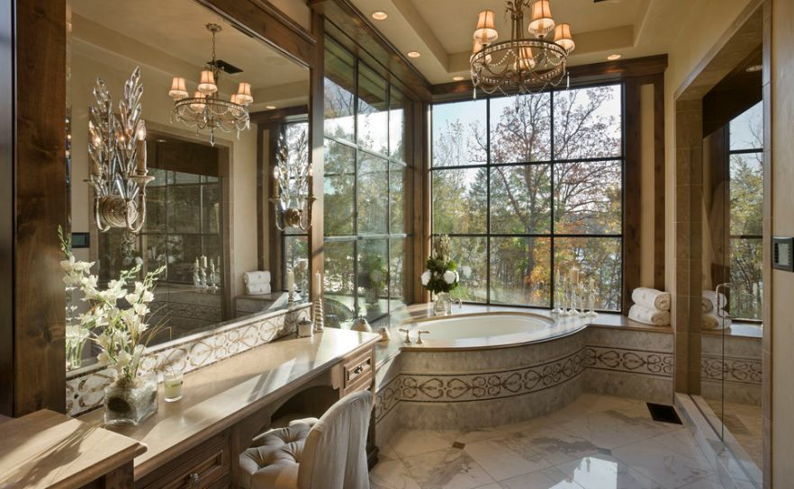 elegant-bathroom-on-residence