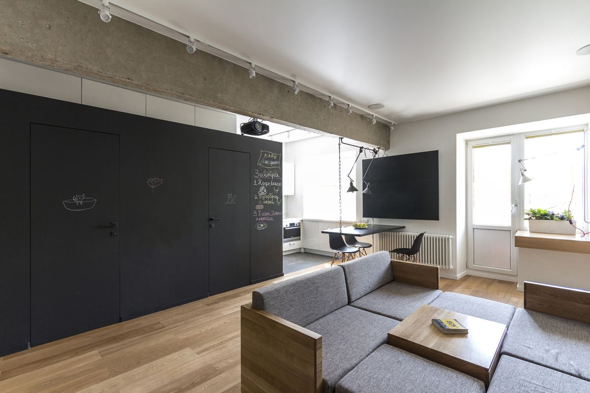 flexible-ruetemple-apartment-black-block
