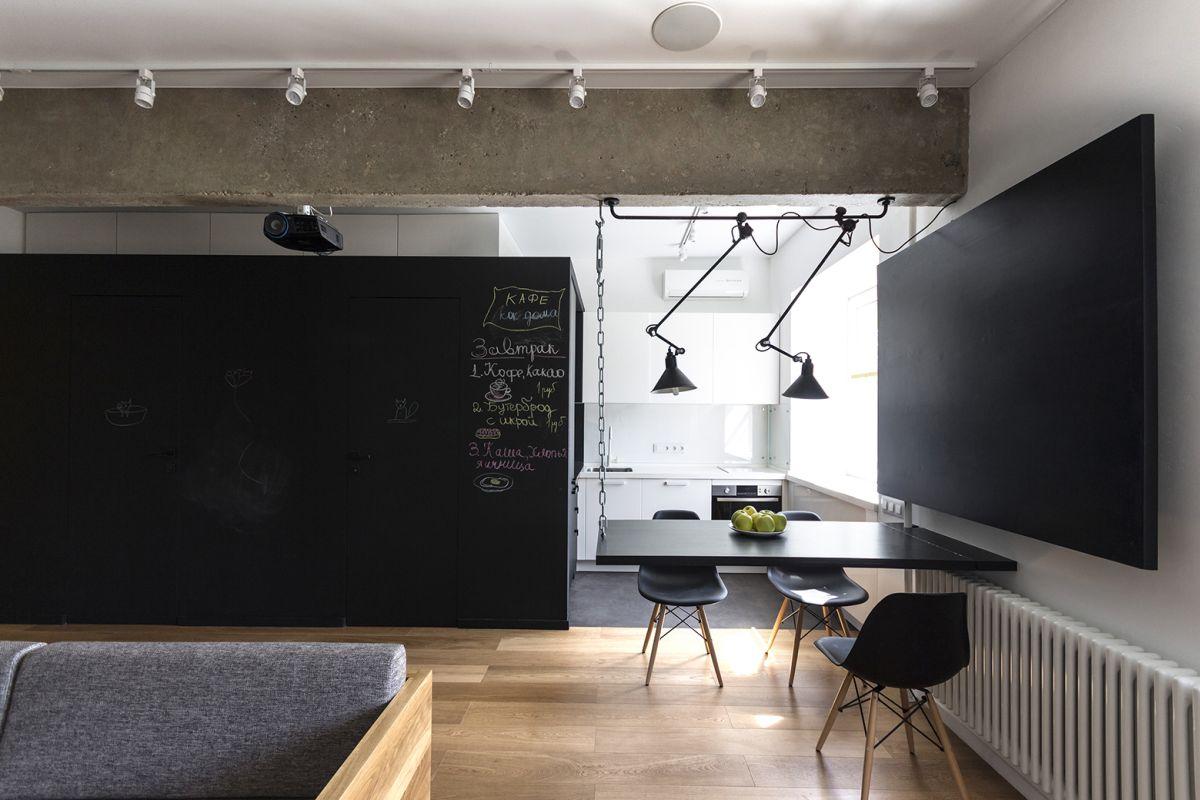 flexible-ruetemple-apartment-chalkboard-cube