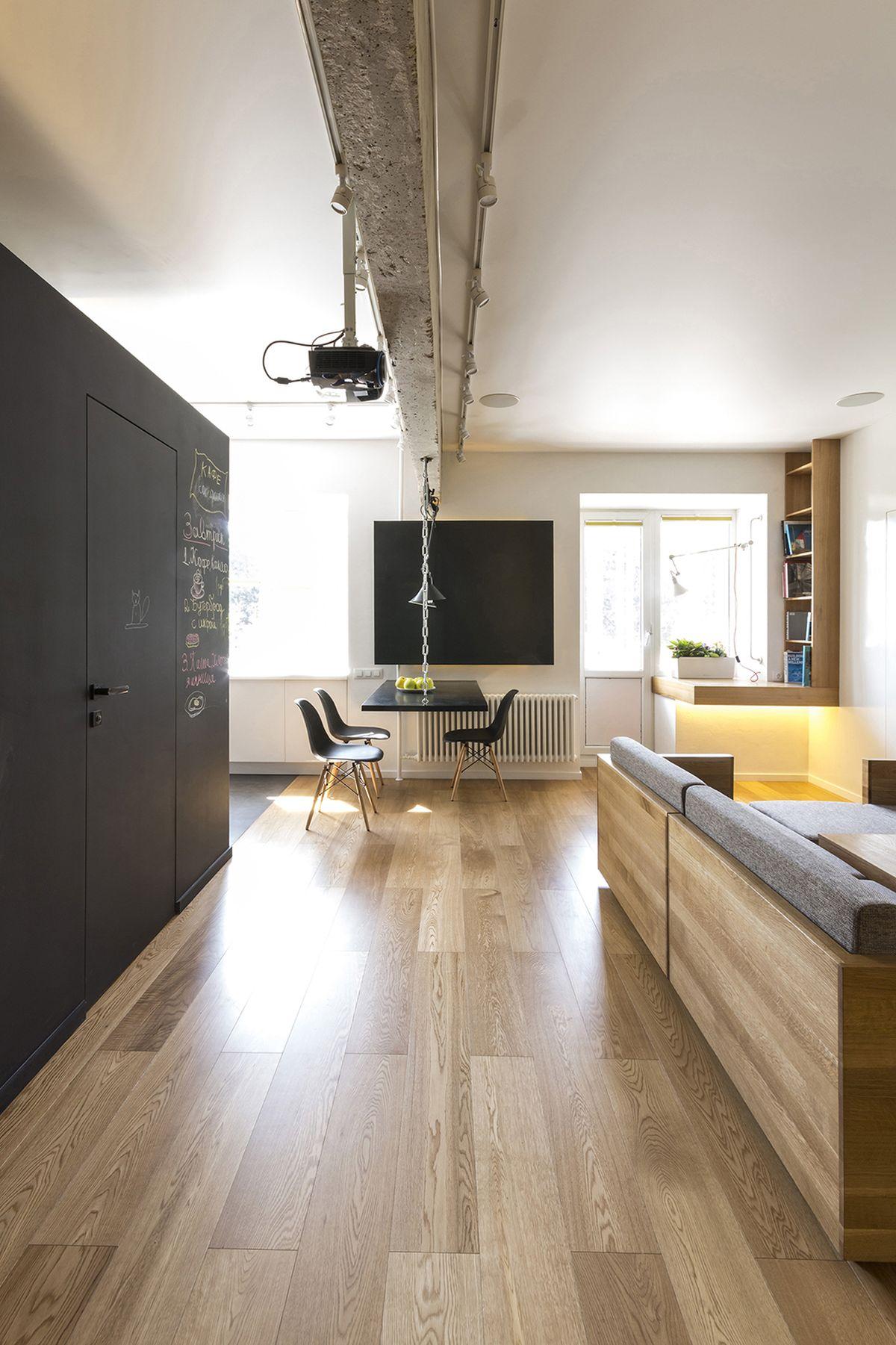 flexible-ruetemple-apartment-concrete-beam