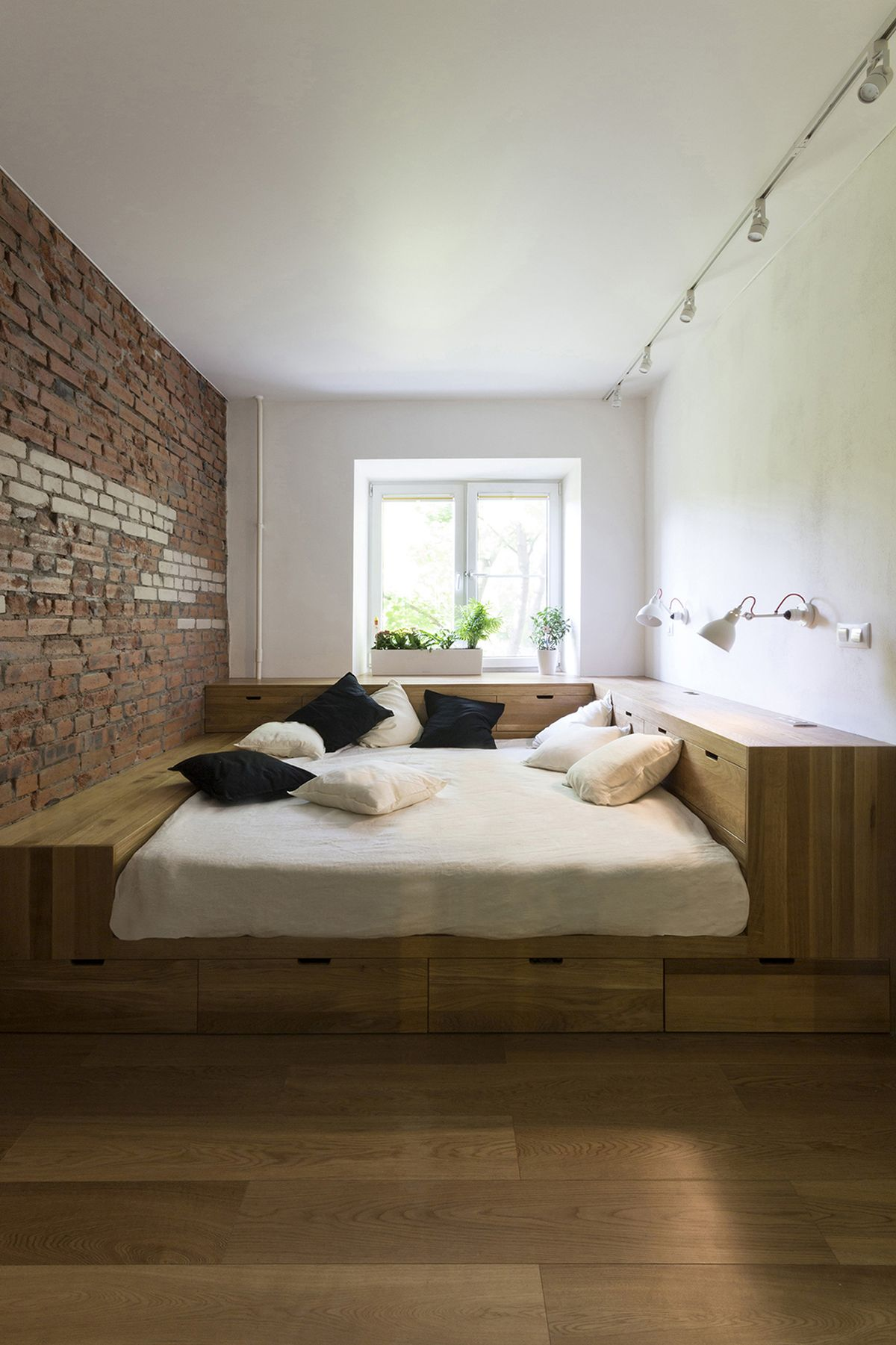 flexible-ruetemple-apartment-kids-sleeping-area