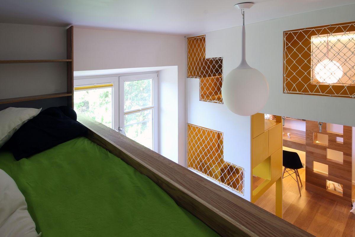flexible-ruetemple-apartment-loft-bed