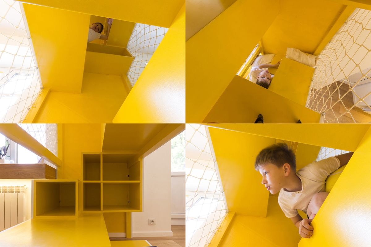 flexible-ruetemple-apartment-playground-features