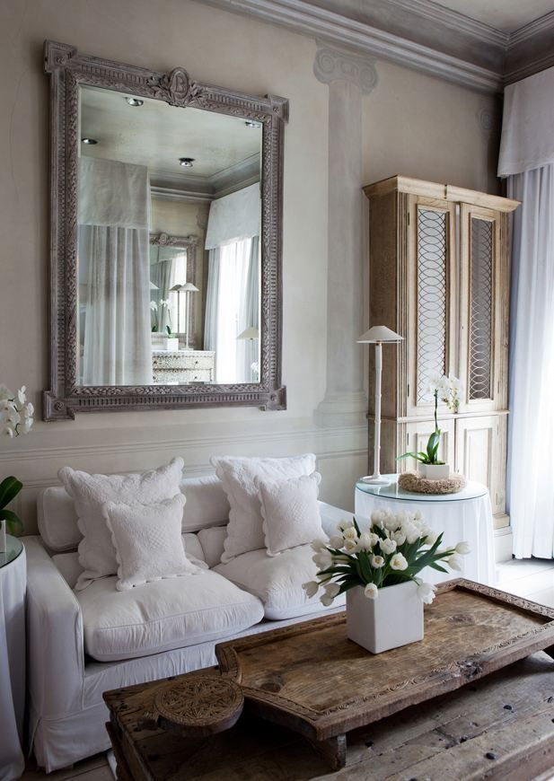 french-country-decor-accents