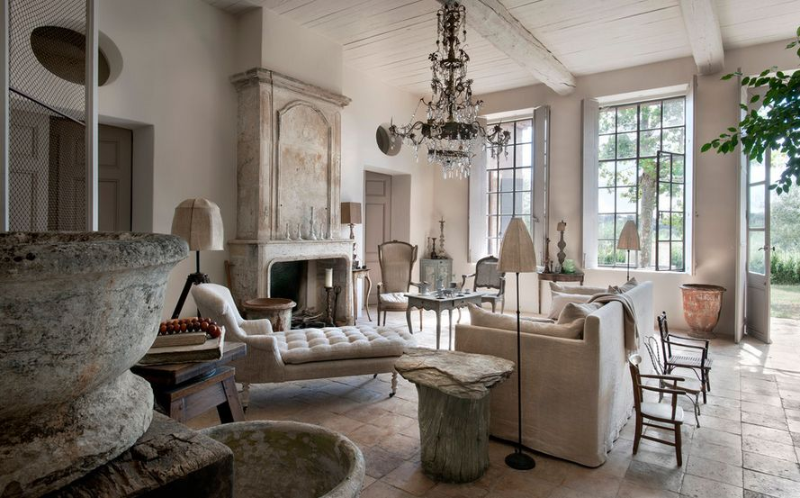 French Country Living Room Furniture Part 55