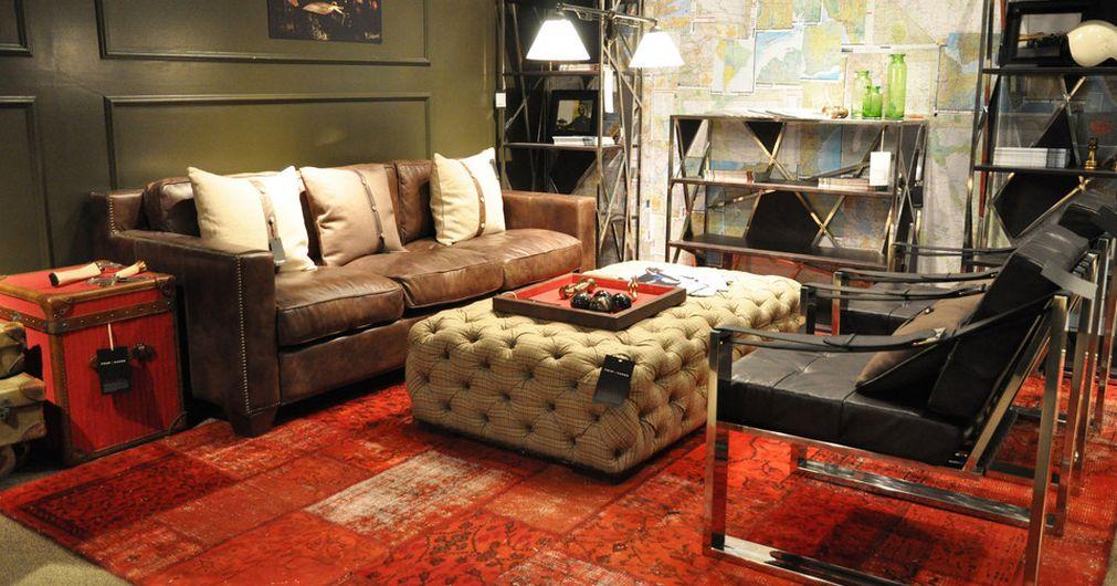 Möbel-Showroom-mit-einem-Overdy-Teppich