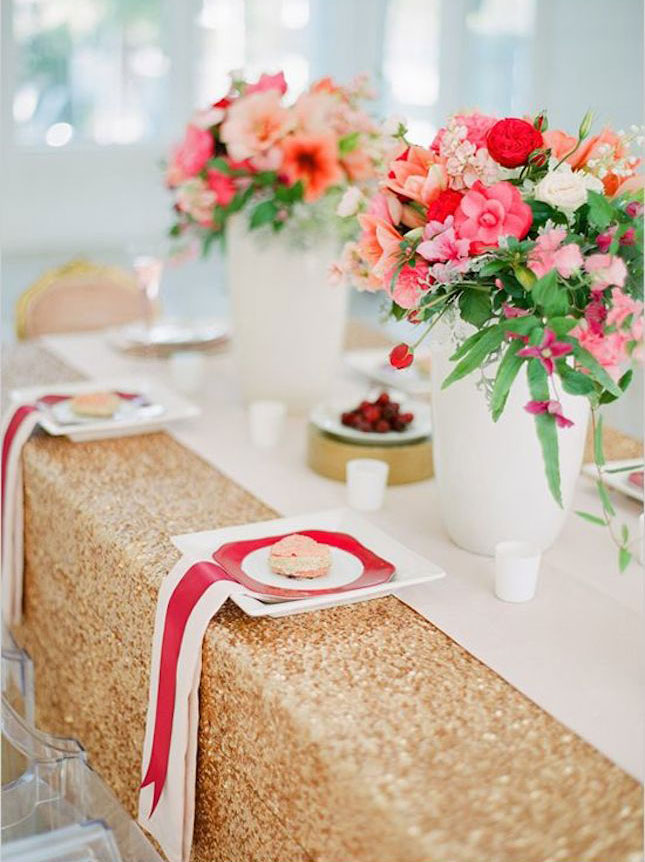 glamour-table-decoration