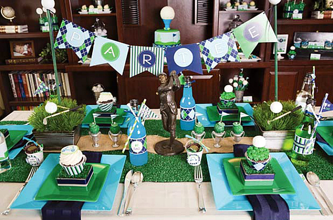 Top 12 Table Settings For Your Father S Day