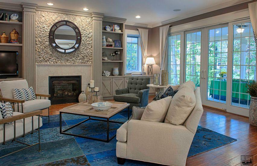 Wie-zu-Platz-Möbel-in-einem-Wohnzimmer