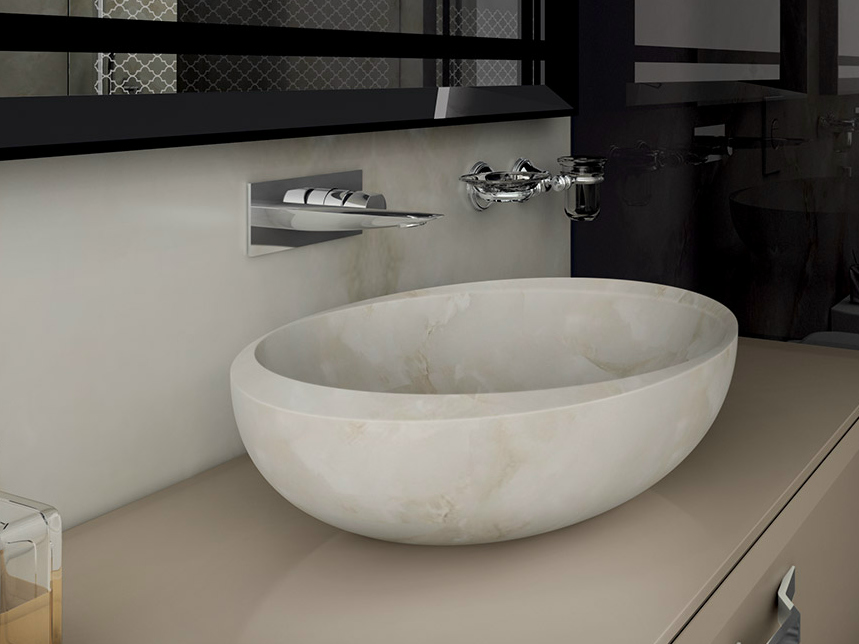 i-bordi-washbasin