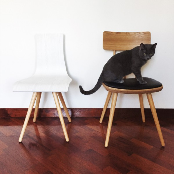 kitson-and-devlin-chairs