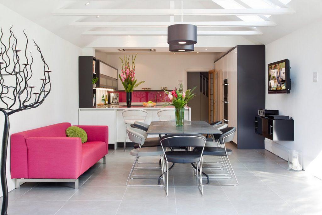 living-room-sofa-matches-kitchen-backsplash