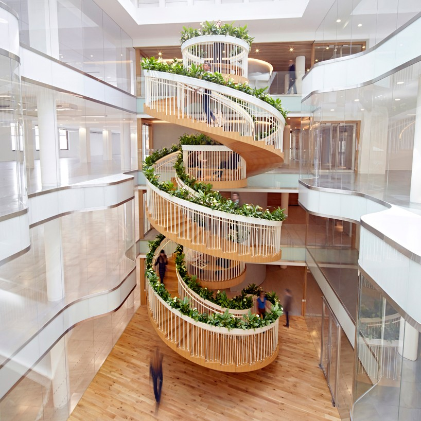 living-staircase-all-four-floors