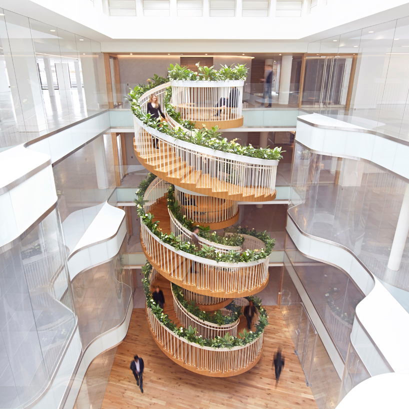 living-staircase-overlooking-the-atrium