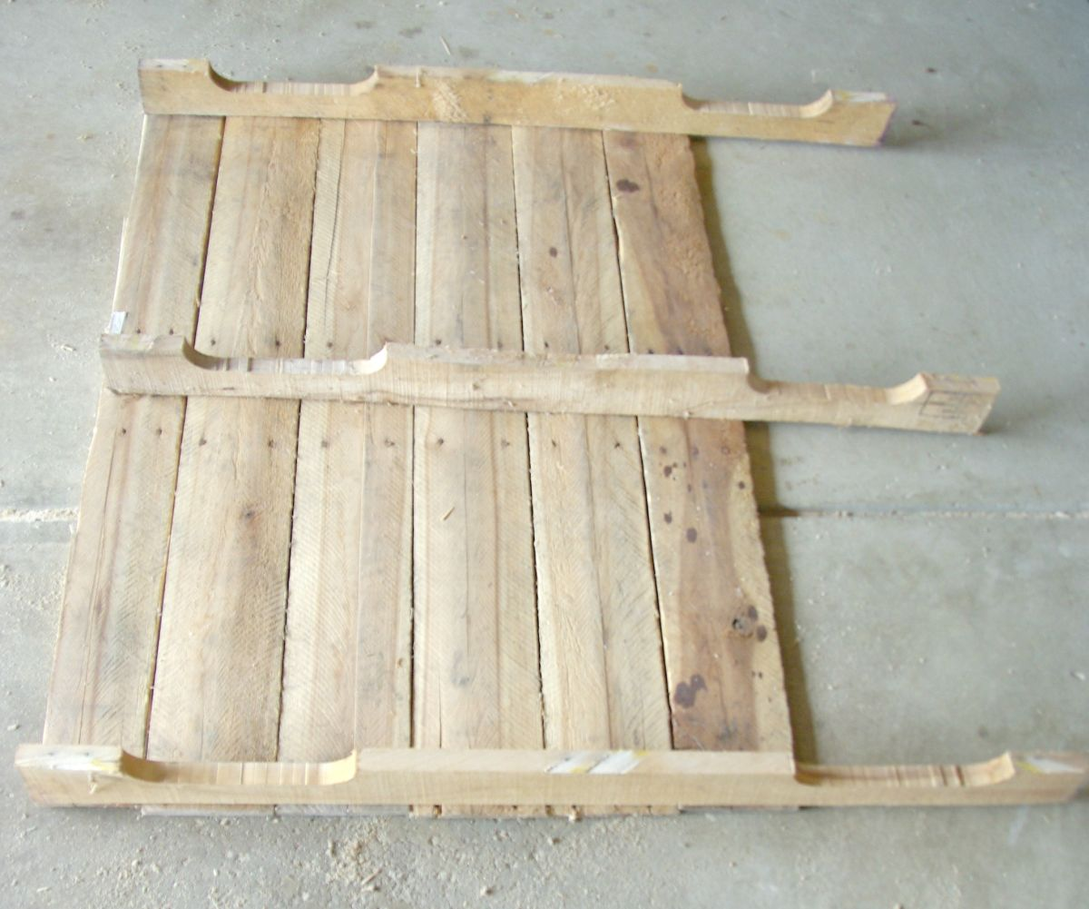 making-pallet-table-determine-the-size