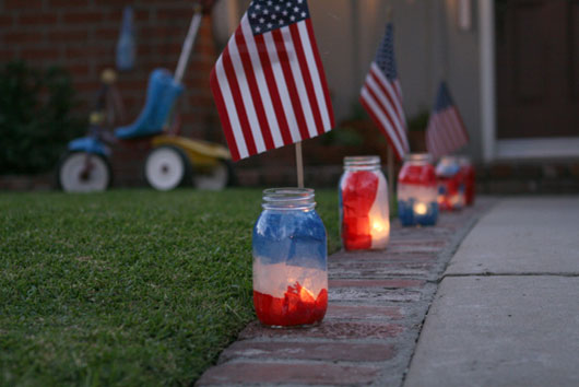 mason-jars-patriotic-craft
