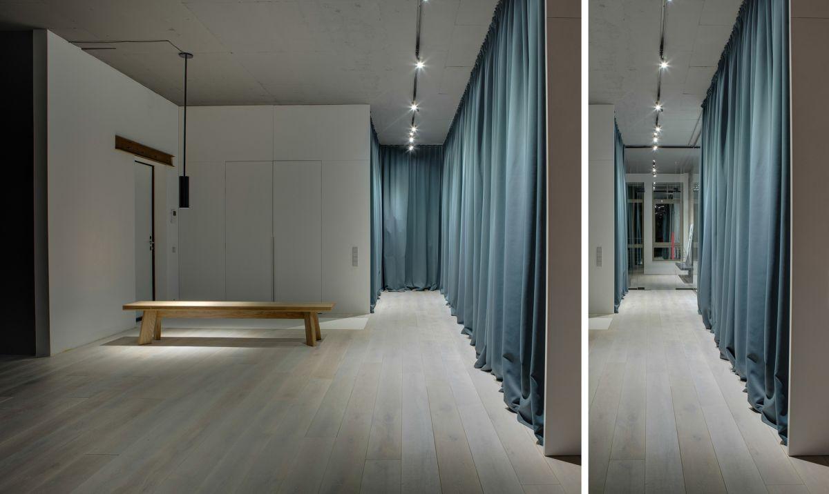 minimal-kiev-apartment-closed-curtains