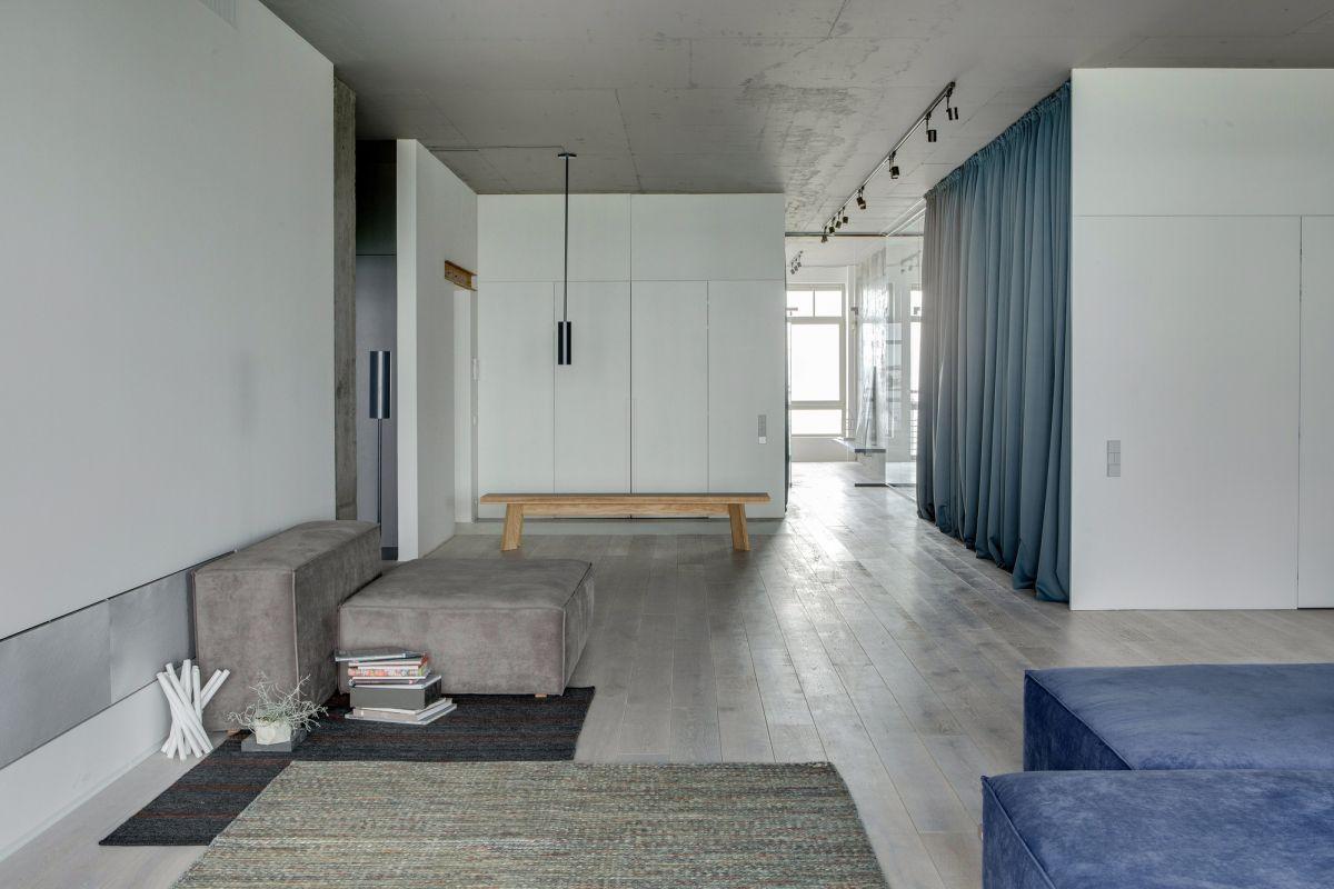 minimal-kiev-apartment-layout