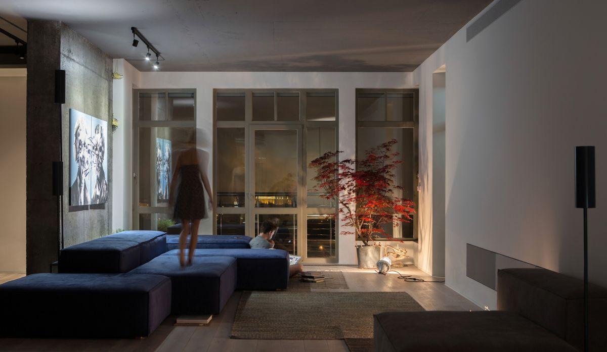 minimal-kiev-apartment-living-room-furniture