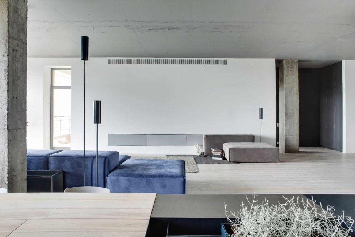 minimal-kiev-apartment-living-space-design