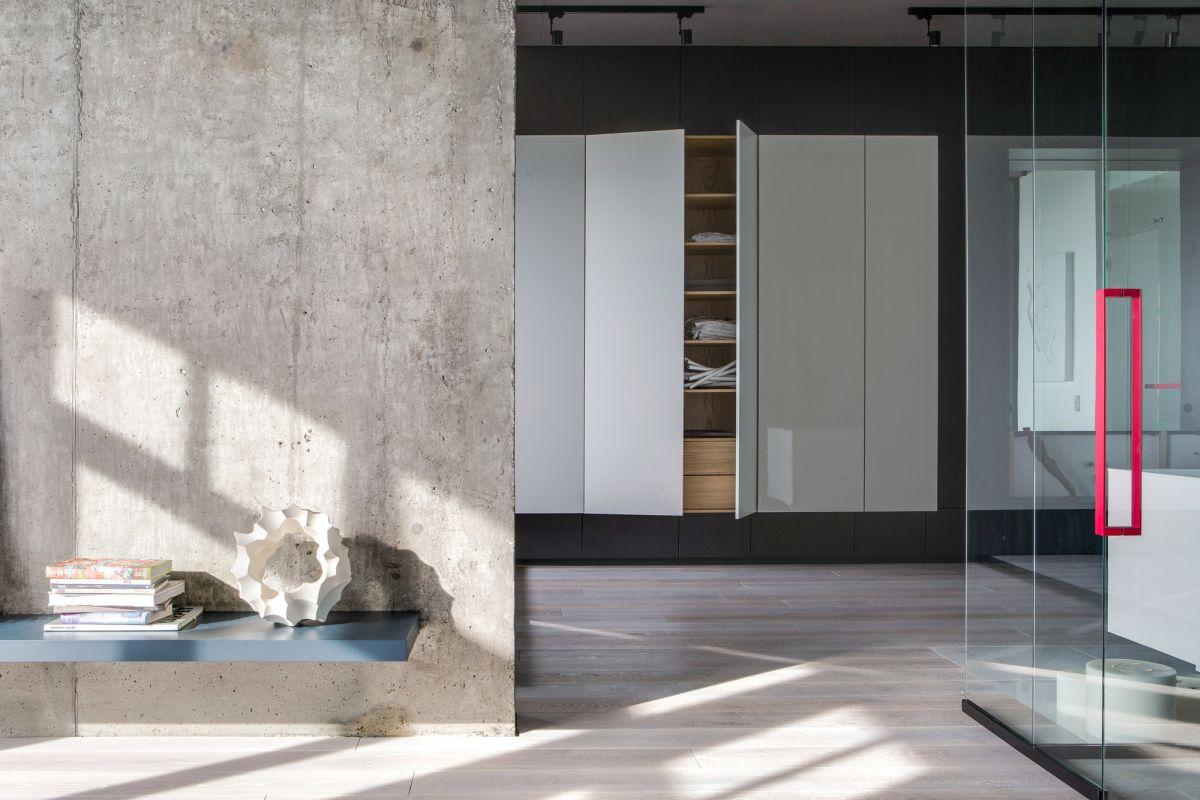 minimal-kiev-apartment-storage-unit