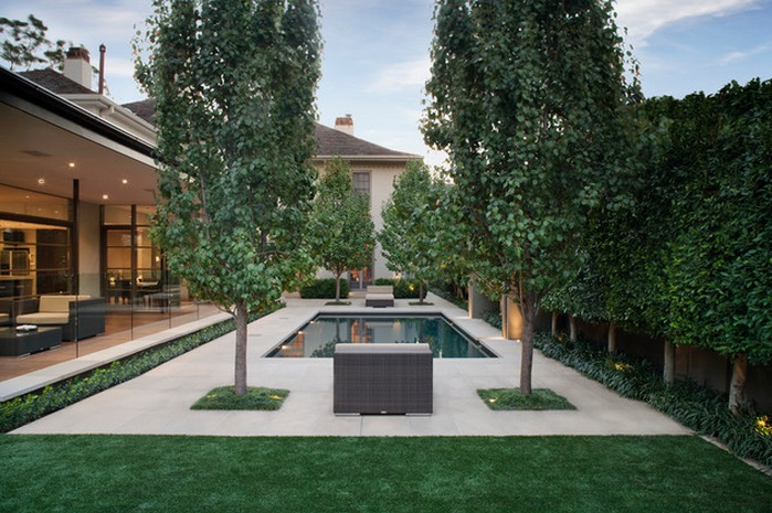 modern-pool-and-trees-symmetry