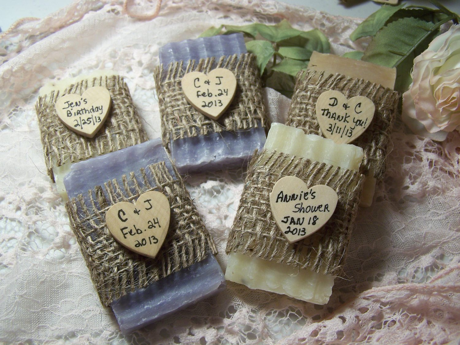 natural-soap-bar