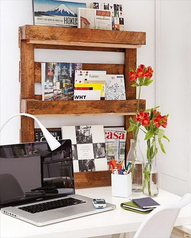 office-pallet-files-and-magazines-organizer