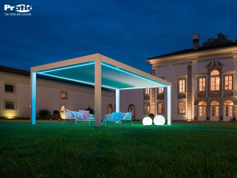 Pergola Modern modern pergola designs inspired by the structures