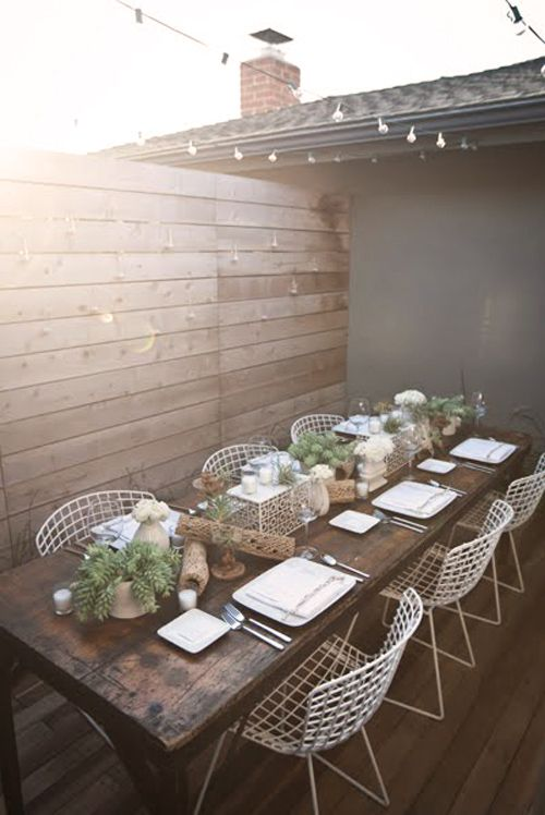 outdoor-dining-urban-backyard