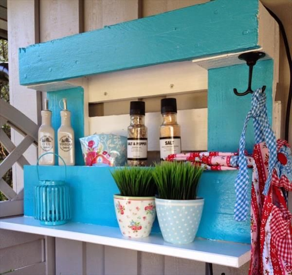 outdoor-grill-shelf